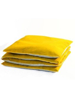 Almohadilla Absorbente 84L (Pillow Garage) (12 Unid.)