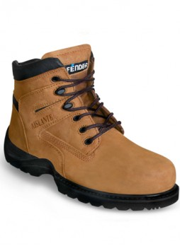 DF 950 - BOTIN PLUS